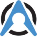 Alpha Media Group, Inc. logo