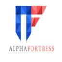 Alpha Fortress