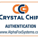 AlphaFox Systems Ltd logo