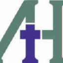 Alpha Home Inc.