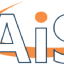 Alpha Integrated Solutions, LLC logo