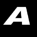 AlphaKOR Group logo