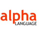 Alpha Language Services Ltd logo