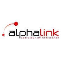 emploi-alphalink
