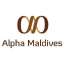 Alpha Maldives Pvt Ltd logo