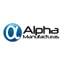 ALPHA MANUFACTURAS SAC logo