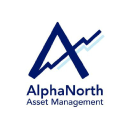 AlphaNorth Asset Management logo
