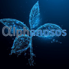 Alphanosos logo