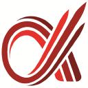Alpha Novae Limited logo