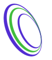 AlphaNova Group, Inc. logo