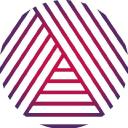 Alphanumeric Systems logo
