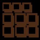 Alpha Packaging, Inc. logo