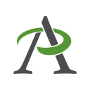 AlphaPlus Centre logo