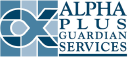 Alpha Plus Guardian Services Ltd logo