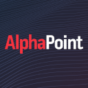 AlphaPoint Financial Technology Services logo