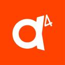 AlphaQuad Ltd logo
