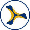 Alphard Maritime Group logo
