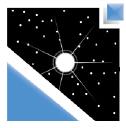 Alphard Technologies logo
