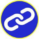 Alpha Rigging Service logo