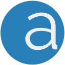 Alpha Score Seminars logo