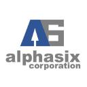 AlphaSix Corporation logo