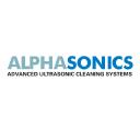 Alphasonics UCS Ltd. logo