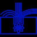 Alpha Spectra, Inc. logo