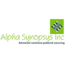Alpha Synopsys Inc.