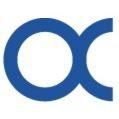 alphasystems gmbh logo