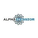 Alpha Szenszor Inc. logo