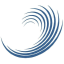 Alphatech Ltd logo