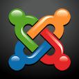 Alphatech - Distributing Technology logo