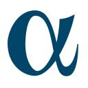 AlphaTech Counsel, S.C. logo