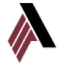 Alpha Testing, Inc. logo
