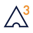 Alpha Three Consulting, LLC logo
