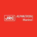 Alphatron Marine BV Rotterdam logo