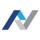 AlphaVu logo