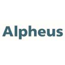 Alpheus Environmental Ltd logo