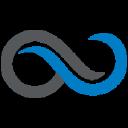 Alphinity Investment Management logo