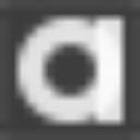 Alphr logo icon