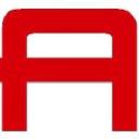 Alpina HR Services logo