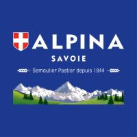 emploi-alpina-savoie