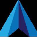 Alpine Consulting Partners on Elioplus