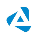 Alpine Aerotech LP logo