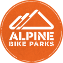 Alpine Bike Parks, LLC logo