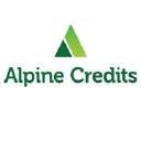 Alpine Credits Ltd. logo