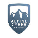 Alpine Cyber Solutions on Elioplus