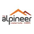 Alpineer.com Logo
