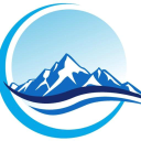 Alpine Foot & Ankle Clinic logo