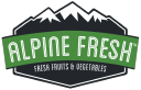 Alpine Fresh, Inc logo